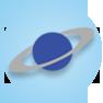 Software Saturno ERP