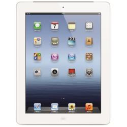 IPAD RETINA DEMO WI-FI 16GB BLANCO