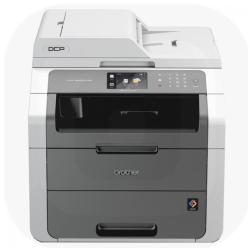 DCP9020CDW