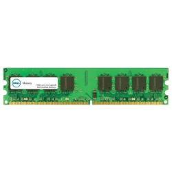 DIMM 4GB 1600 2RX8 2G DDR3L R