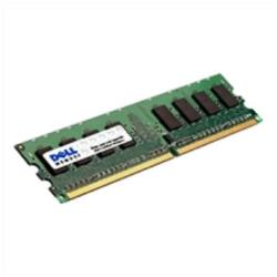 DIMM 16GB 1333 2RX4 MGY5T BIC