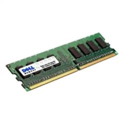 DIMM 2G 1600 256X64 8 240 1RX8