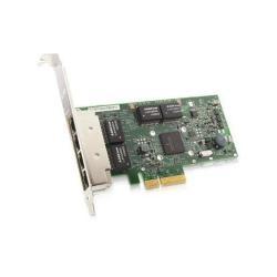 BROADCOM 5719 QP 1GB
