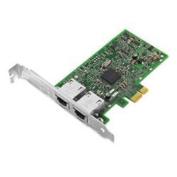 BROADCOM 5720 DP 1GB NETWORK