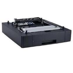 X05NT - C37XX 550-SHEET DRAWER