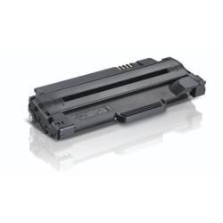 2MMJP - 1130/33/35N HC BLACK TONER