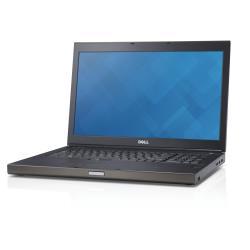 PRECISION M6800 I7 8/500H 7P/8.1 3Y