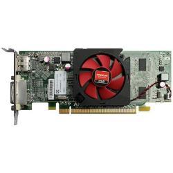 1GB AMD RADEON HD 7470 LP SFF USFF