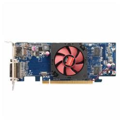 1GB AMD RADEON HD 7470 LP XE