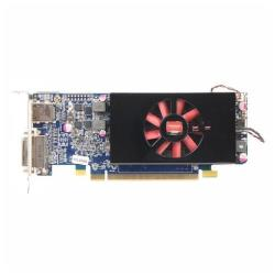 1GB AMD RADEON HD 7570 LP