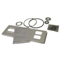 DELL PROJEC SUSPENDED CEILING PLATE