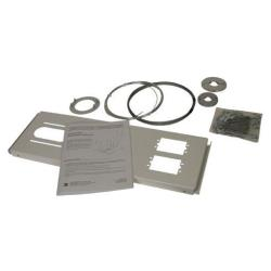 PROJECTOR SUSPENDED CEILING PLATE