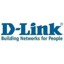 DLINK IPS 12 MESES PARA DFL-1660