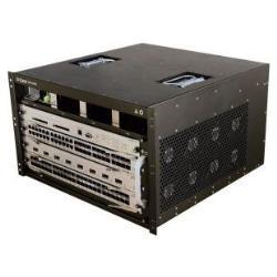 BANDEJA VENTILADOR PARA DGS-6600