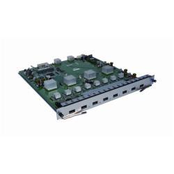 MODULO 8P 10G XFP DGS-6600