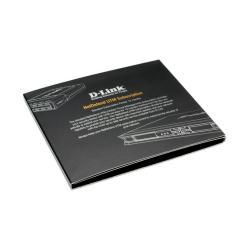 DLINK ANTIVIR 12 MESES PARA DFL-860