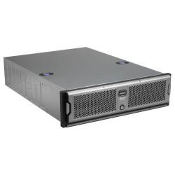 SAN 15 BAHIAS ISCSI 1PX10GB