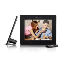 ENERGY PHOTO FRAME P8 ULTRA SLIM