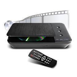 DVD D1 USB/DIVX  MULTIMEDIA