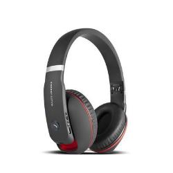 AURICULARES BT8 NFC BT NOISE CAN