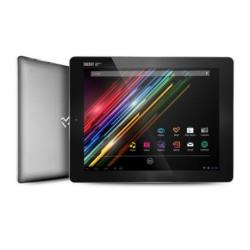 ENERGY TABLET I10 QUAD SUPERHD