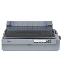 LQ-2190N 220V