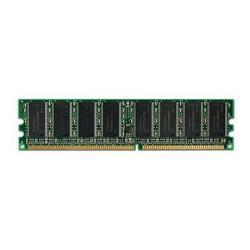 MEMORIA HP DESIGNJET 4520 512 MB