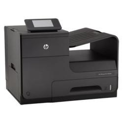 HP OFFICEJET PRO X551DW PRINTER(16)