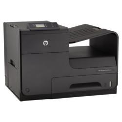 HP OFFICEJET PRO X451DW PRINTER(16)
