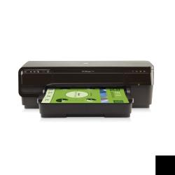 HP OFF 7110 WIDEFORMAT EPRINTER (24