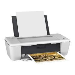 HP DESKJET 1010 PRINTER (112)