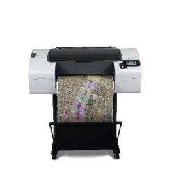 HP PLOTTER DESIGNJET T790PS 24 EPRI