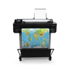 DESIGNJET T520 24-IN EPRINTER 24
