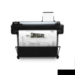 DESIGNJET T520 36-IN EPRINTER