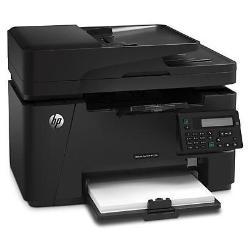 HP LASERJET PRO MFP M127FN (30)