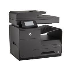 HP OFFICEJET PRO X476DW MFP(12)