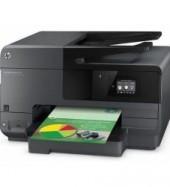 HP OFFICEJET PRO 8620 (20)