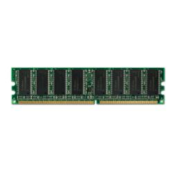 DIM DDR2 512MB 144 PATILLAS X32