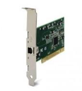TARJETA HI-SPEED USB 2.0 DJET 4000