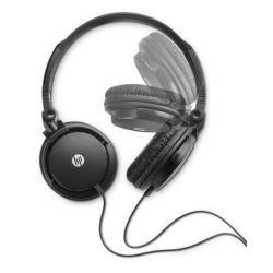 HP HEADSET US(24)