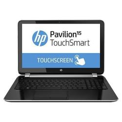 15-N260SS A4 5000 4/500 W8.1 TOUCH