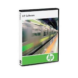 HP LO100I ADV 1-SRV INCL 1YR TS U S