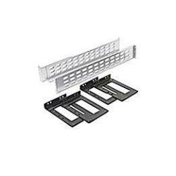 TOWER TO RACK CONVERSION TRAY KIT