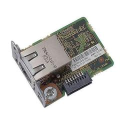 HP DL320/ML330G6 ILO2 PORT KIT