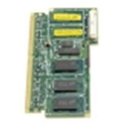 MEMORIA CACHE 2GB FBWC