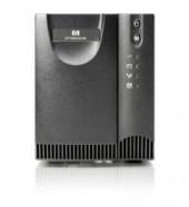 HP G3 T1500 INTL UPS