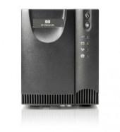HP G2 T750 INTL UPS