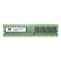 HP 16GB 2RX4 PC3L-10600R-9 KIT