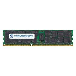 HP 4GB 2RX8 PC3L-10600E-9 KIT