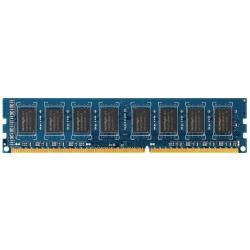 4GB RDIMM SR PC3-12800 1600 C-11